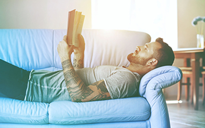 SHAIR Reading List
