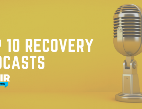 10 Top Recovery Podcasts That Will Boost Your Sobriety